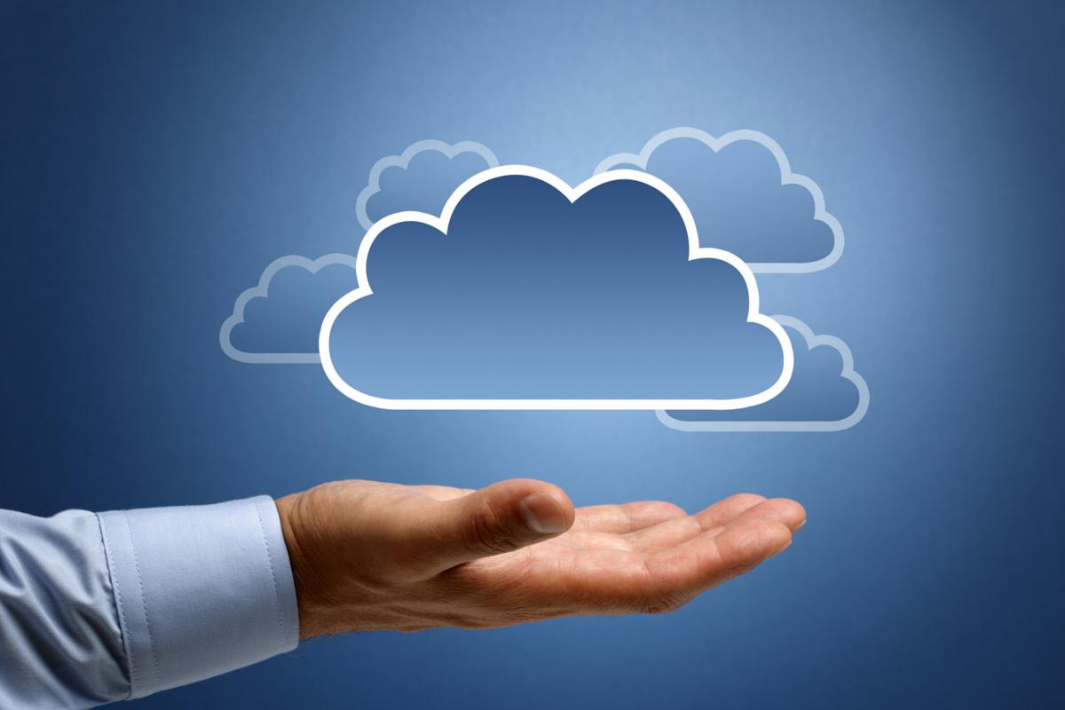 7 benefícios imbatíveis de um software de gestão odontológica em nuvem