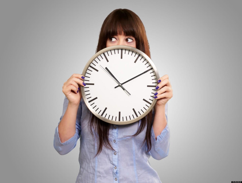 Ganhe mais produtividade: 7 truques de gestão de tempo para dentistas