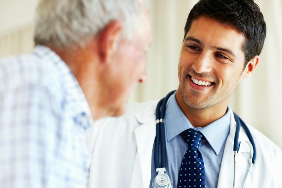 Como evitar faltas e atrasos de pacientes