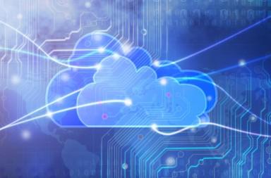 Software de Gestão na Nuvem é seguro?